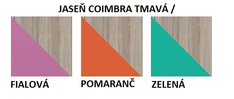 farebné prevedenie_ULTIMO