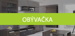 obyvacka1