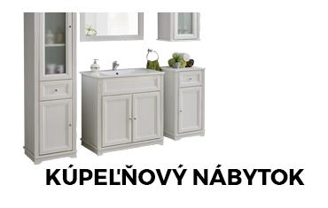 ee377198d54 Nábytok online - moderný a lacný   mojnabytok.sk