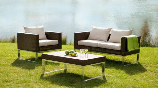 c3182ea4c335 moderny-ratanovy-zahradny-nábytok komplet-set. Ratanový záhradný komplet