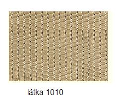 bawaria_látka 1010 stolička
