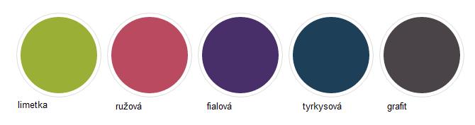 ikar_farebné prevedenie úchytiek