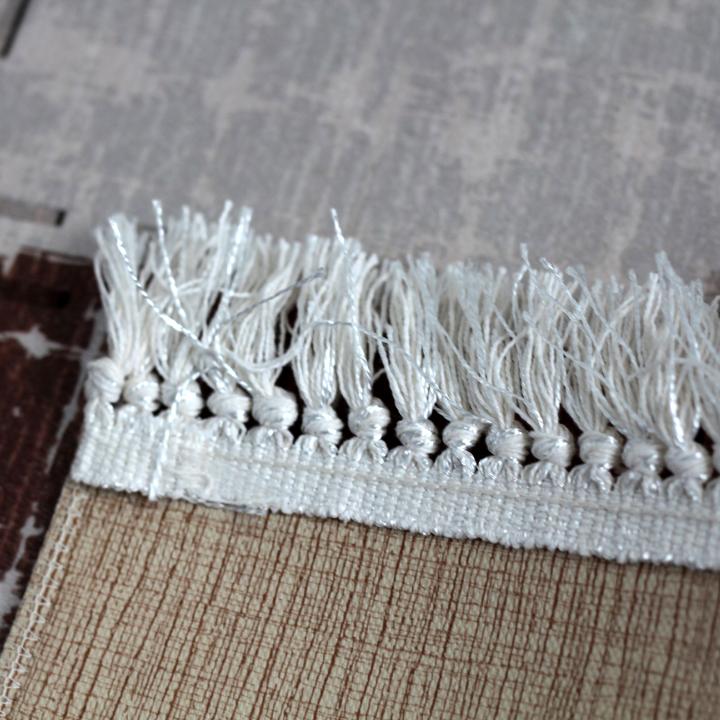 koberec firbi