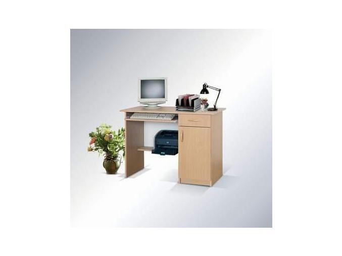 Písací stolík 01