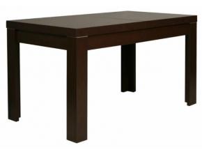 Jedálenský stôl Venti typ75