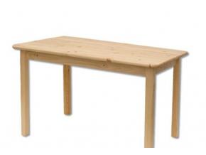Stôl - masív ST104 | 150cm borovica