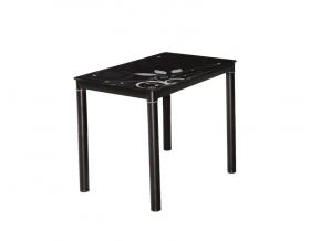 Jedálenský stôl DAMAR