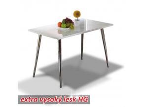 Jedálenský stôl PEDRO