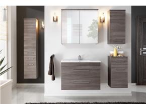 Kúpeľňová zostava COSMO