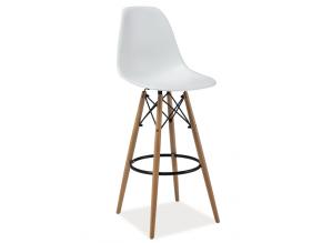 Barová stolička ENZO H1
