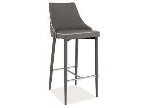 Barová stolička LOCO
