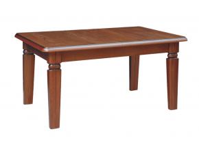 Jedálenský stôl Bawaria MAX