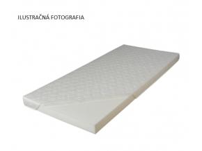 detsky penovy matrac ilustracna fotografia