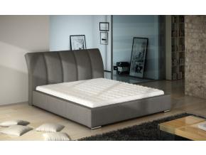 cliff manželská posteľ