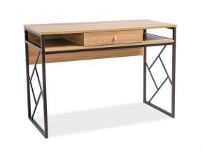 moderny PC stolik TABLO B