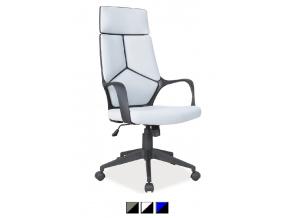 kancelárske kreslo Q 199