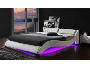 pascale manželská posteľ