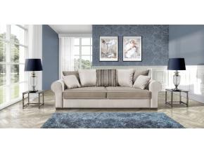 deluxe sofa